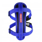 Chest Plate Dog Harness