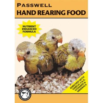 Hand Rearing Food - 1Kg