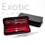 Reptile Sexing Probe Kit